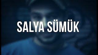 Saian Ft. Şehinşah - Salya Sümük  (Spectrum&Slideshow Video)