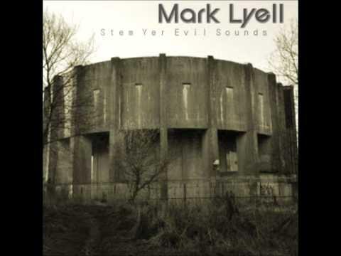 Mark Lyell - Jupidelphia