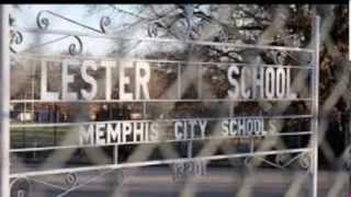 Lester Lions -B.B.B-State Champs 3Peat
