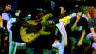 boy kulot - rocksteddy