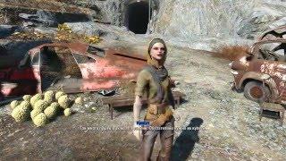 Fallout 4 Лучшее редкое оружие Жми и молись и ПОБЕДИТЕЛЬ