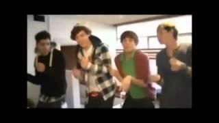 Baixar One Direction: Louca Louquinha