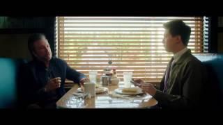Эшби - Трейлер (дублированный) 1080p