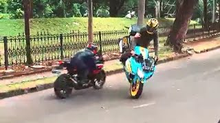 Video Anak Langit : andra vs rimba download MP3, 3GP, MP4, WEBM, AVI, FLV Agustus 2018