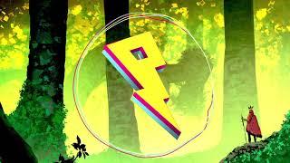 Zedd & Kehlani - Good Thing (Soulji Remix)