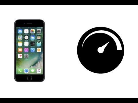 6 Astuces Pour Accélérer Son IPhone !