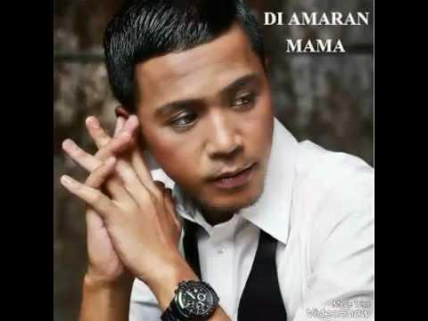 Hazama - Di amaran mama (MP3)