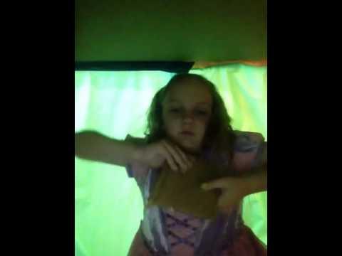 youtube how to catch a leprechaun