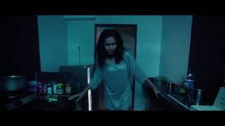 The Fridge | Horror | Short Film