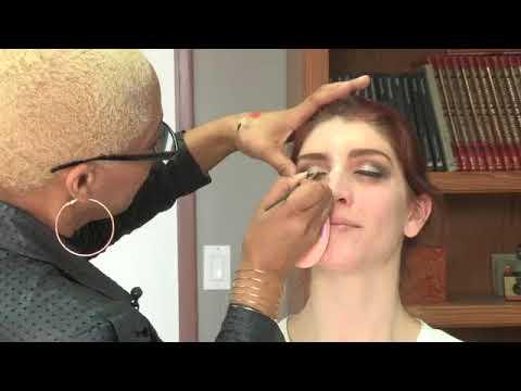 Top Toronto Makeup Artist   Toronto, Ontario 1