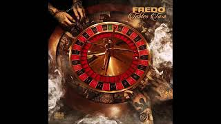 Fredo - Boom Boom (Official Audio)