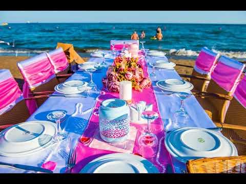 Aysberq Resort | Salyan Highway, Shikhov Beach, AZ1023 Baku, Azerbaijan | AZ Hotels