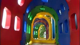 Prefeitura de Limoeiro fez aquisição de Kits de material escolar e esportivo para a educação básica