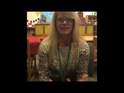 Kannapolis Middle School -