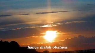 Letto Lubang Di Hati (with lyrics)