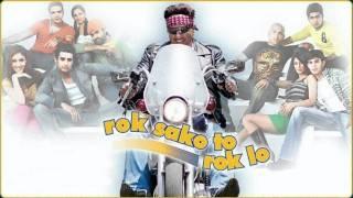 07 - Yaaron Sun Lo (Sad) | Rok Sako To Rok Lo (2004) |