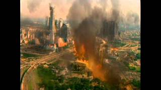 10 5 Apocalypse 2006 movie trailer