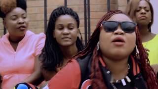 Gambar cover Fortune - Ndadutsa Pompo (Wadusa Pompa Remix) ft Danish, Kwin Bee, Enweezy & Ewe