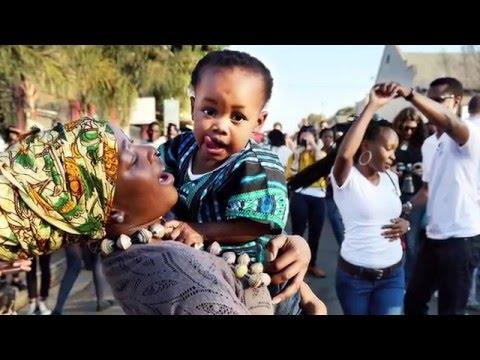 French Institute of South Africa / Institut Français d'Afrique du Sud (IFAS) - Trailer