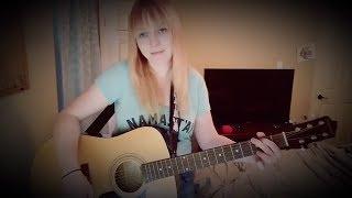 Video Zedd / Alessia Cara - Stay (Live Cover) download MP3, 3GP, MP4, WEBM, AVI, FLV Desember 2017