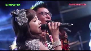 Download lagu HANYA SATU DUET GERRY DAN TASYA ROSMALA SAWONGGALING ROCKDUT MP3