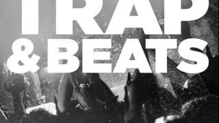Trap Beats Get Ready