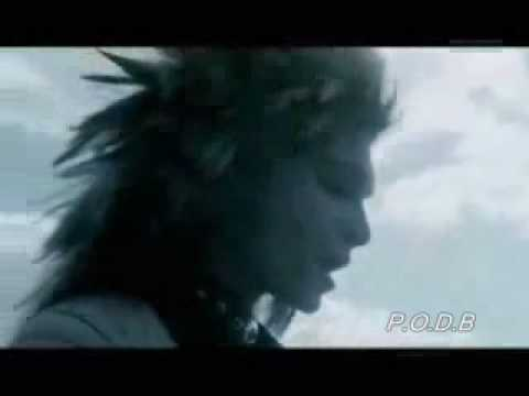 Tokio Hotel - 1000 oceans (NEW SONG ENGLISH VERSION)