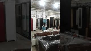 Toko Mandiri Jaya Furniture Termurah D Cikarang
