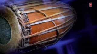 Takila Dhol Instrumental Song By Bipin Panchal [Indian Classical] | Dhol Dhamaka