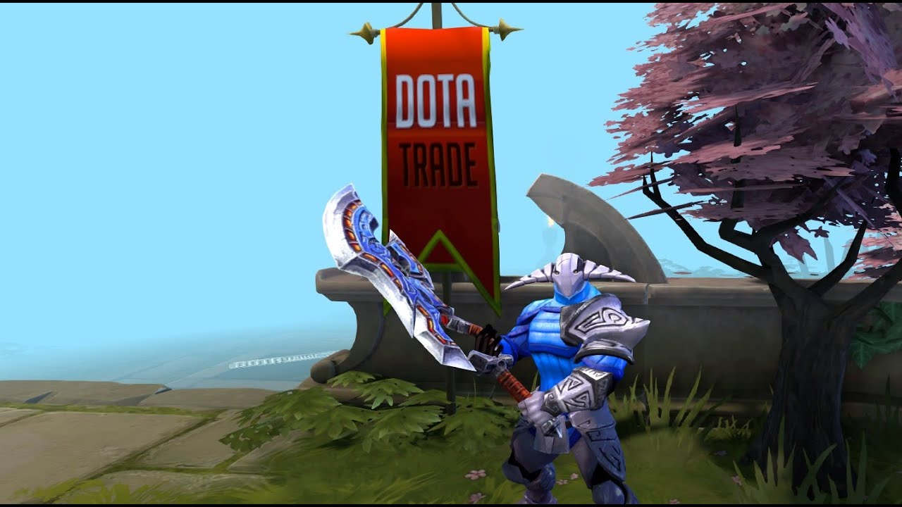 shattered greatsword sven weapon preview dota 2 youtube