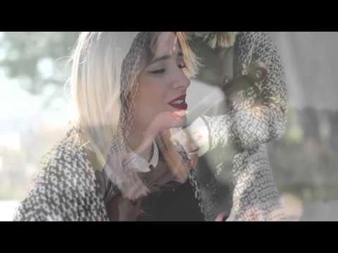 Es Por Ti (Juanes) Cover Por Olga Y Héctor
