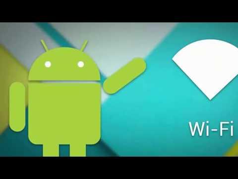 Как узнать пароль от Wi-Fi, к которому подключён ваш Android-смартфон