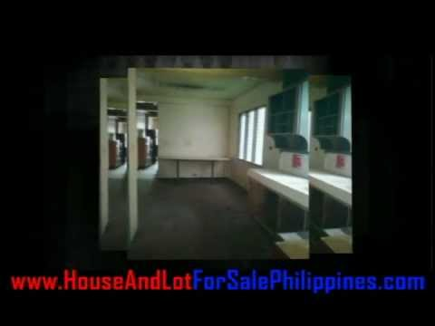 House for Sale in Manila - Sampaloc, Manila House for Sale