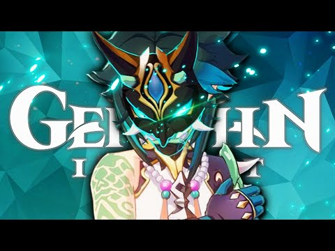 GET ANY LIMITED 5 STAR CHARACTER FOR FREE!! (FASTEST REROLL GUIDE) | Genshin Impact
