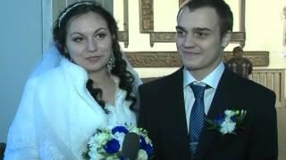 Встречай Покров, готовься к свадьбе. Празднование на «Конном дворе»