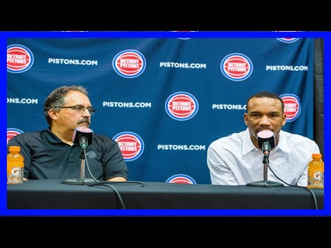 """Breaking News 