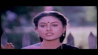 En Jeevan Paduthu Full Movie HD