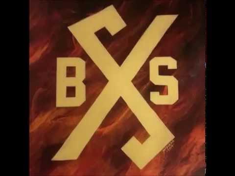 BOSTON STRANGLERS- Fire [FULL]