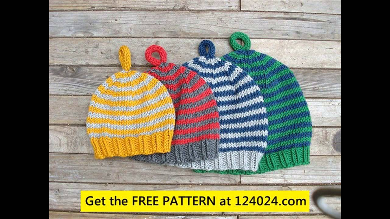 Abc Knitting Patterns Best Design Ideas