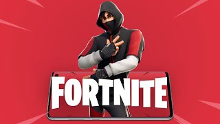 FORTNITE LIVE STREAM TUE GIVEAWAY WINNER WILL BE ANNOUNCED TOMORROW