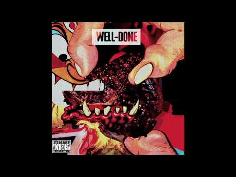 """Action Bronson & Statik Selektah - """"Time For Some"""" (feat. Lil Fame Of M.O.P.) [Official Audio]"""