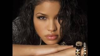 Cassie  Meamp;U (Instrumental (Remake))
