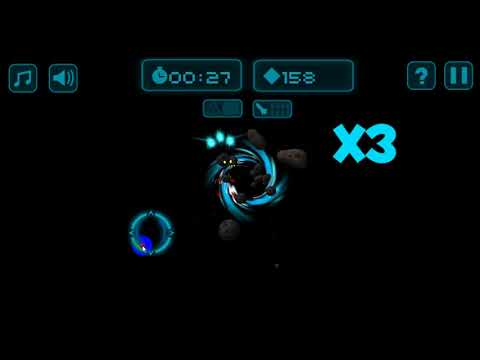 56 Source code game unity - Free source code unity - YouTube