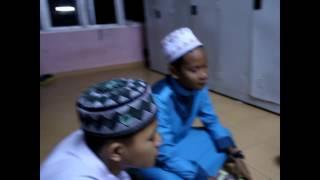 Video SMAASZA- Video Hari Guru 2017@wiezstarkofficial download MP3, 3GP, MP4, WEBM, AVI, FLV Agustus 2018