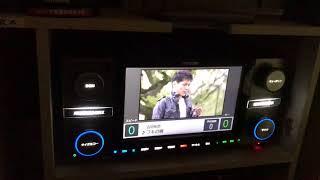 吉田拓郎,#カラオケ 詞曲 吉田拓郎 2009年4月15日リリース アルバム「午前中に…」収録 カラオケで歌いました。 拓郎の詞に、しみじみと感じ入...