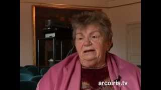 Maria Cervi racconta la storia dei fratelli Cervi: tra antifascismo ed equità sociale