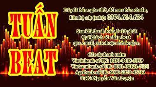 [Beat] Việt Nam quê hương tôi - Thanh Thúy