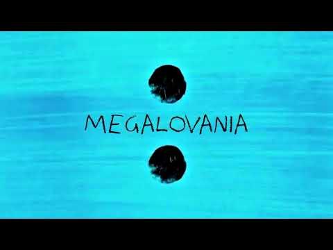 Megalovania | Know Your Meme