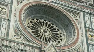 Demo - 20091126 - SONY HD Demo Firenze 1080i