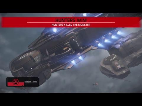 Evolve   Evacuation Missions